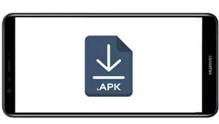 تنزيل برنامج Backup apk Premium mod pro مدفوع مهكر بدون اعلانات بأخر اصدار من ميديا فاير