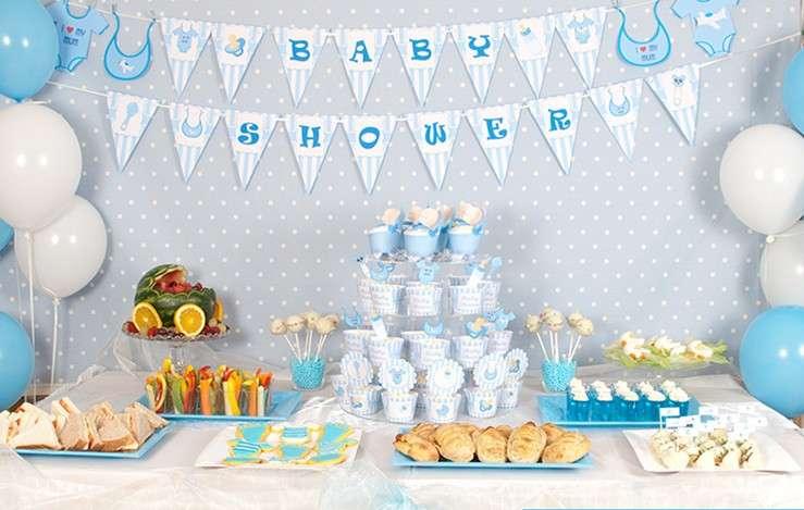Cosas Para Pedir En El Baby Shower.El Regalo Ideal Para Tu Baby Shower La Babylon Blog