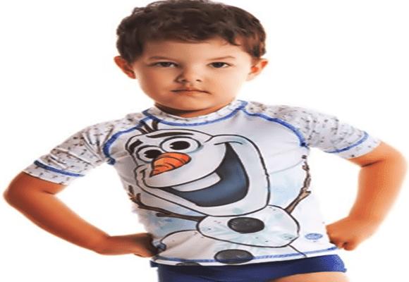 Roupas-camiseta-infantil