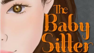 Novel the baby sitter pdf