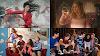 Disney + | Lista completa dos lançamentos de dezembro 2020