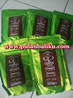 kopi hijau murah