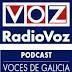 "Valorando o debate de ""non investidura"" en Radio Voz"