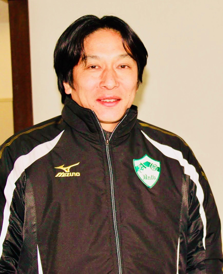 Agu S Coach Hara Talks About Behind The Scenes Financials Of University Ekiden World