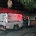 Dois jovens são assassinados a tiros na madrugada deste sábado em Alto do Rodrigues