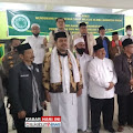 MUI dan Sejumlah Pimpinan Ormas Islam Kabupaten Sukabumi Menolak RUU HIP