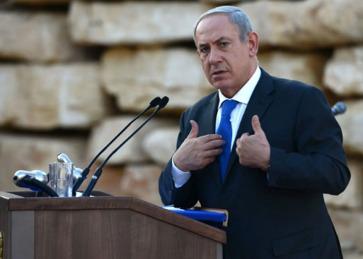 القضاء الإسرائيلي يستأنف محاكمة نتانياهو بتهم فساد