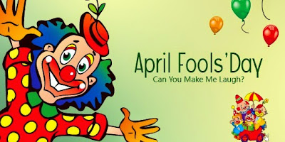 {2015*} Top April Fool Jokes, April Fool SMS, April Fool Pranks, April Fool Quotes, April Fool Shayari, April Fool Tricks