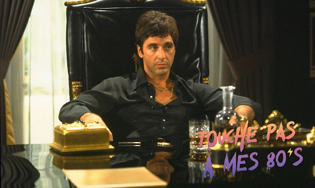 https://fuckingcinephiles.blogspot.com/2019/07/touche-pas-mes-80s-52-scarface.html