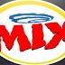 Copa do Mundo começa na Mix FM com a estreia do boletim 'Rolê na Rússia'