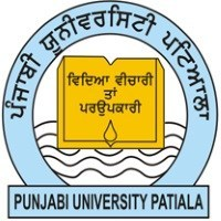 Punjabi University MA Exam Results 2019 {All Semester} Results