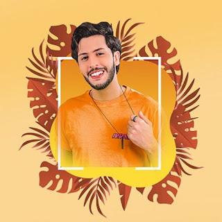 Matheus Moraes - Promocional de Verão - 2021