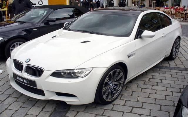 ارخص موقع لبيع وشراء السيارات المستعملة في المانيا