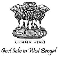 Government of West Bengal Jobs Recruitment 2018 for 48