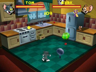 Download Game Tom And Jerry Full Version Tn Robby Blog