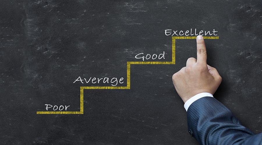 Reviu Evaluasi Dan Pengendalian Atas Strategi Paham Akuntansi