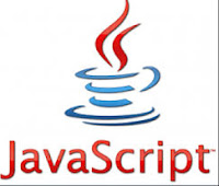 Cara Mudah Mematikan Java Script Di Browser Mozila Firefox Versi 23 Up