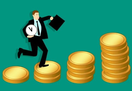 Daftar Website Affiliate Marketing Terbaik Indonesia 2020