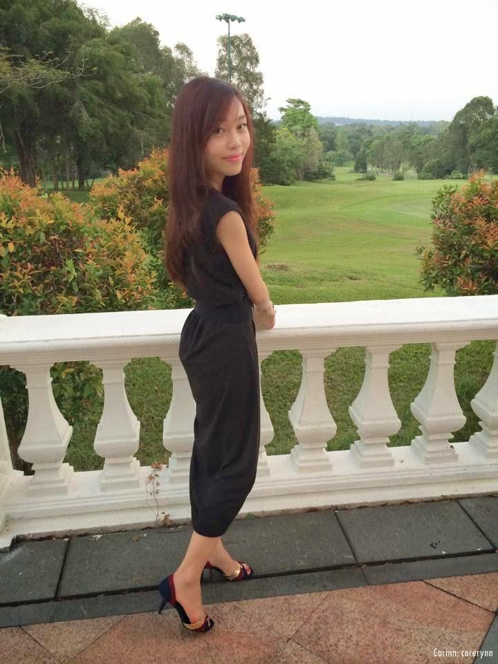 Carinn Carerynn Malaysia Fashion Beauty Amp Lifestyle