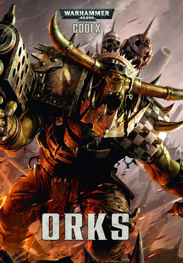 Free new 40k rules pdf available for download spikey bits.