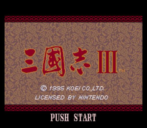 【SFC】154個超級任天堂OfflineList中文遊戲全集!