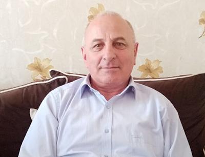 Nuhəmməd Cəfərov - Fikirlər