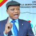 POLITIQUE RDC : le ministère de l'intérieur ne reconnait pas à Jean-Marc Kabund comme Président intérimaire de l'UDPSP