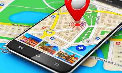 Aplikasi Info Jalur Arus Mudik 2017 Terbaik di Android