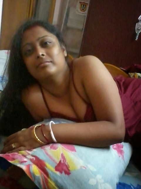 Women seeking Men Chennai