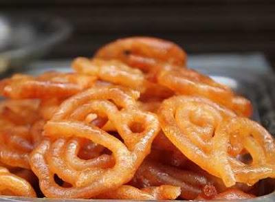 Jalebi recipe in hindi