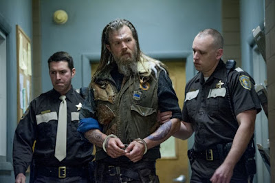 Outsiders Season 2 Ryan Hurst (10)