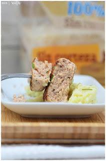 hamburguesa de salmón thermomix- hamburguesa de pescado -Hamburguesa de salmón fresco-  Receta de hamburguesa de salmón para niños- hamburguesa de salmón gourmet-
