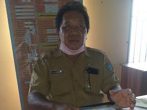 Warga Desa Lembean Polisikan Pembuat Berita Tentang Warga PDP Di Lembean Yang Meninggal Tak Dikuburkan Dan Anak- Isteri Diusir Pemerintah