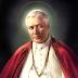 Memorial of Saint Pius X, PP.
