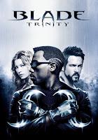 Blade: Trinity 2004 UnRated Dual Audio Hindi 720p BluRay