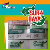 label kaos surabaya