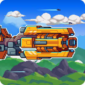Download MOD APK Idle Space Tycoon Latest Version
