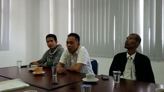 Ahli - Master - Pakar Seo Malaysia Di Gelaran Halaman 1 Search Engine Optimization Google