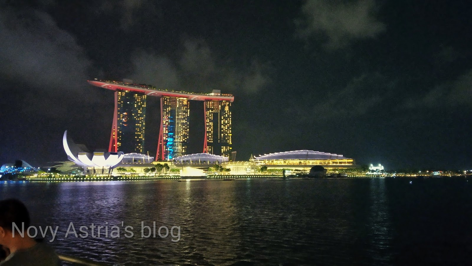 thecolorfulofsingapore