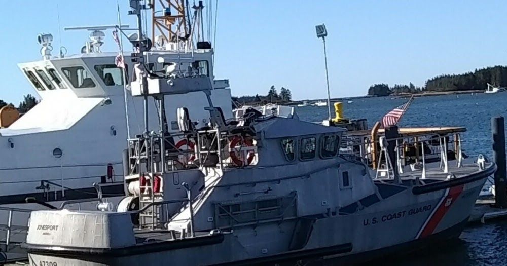 helicopter aircrew jobs with Coast Guard Rescues 2 Fishermen Off on Dustoff medical furthermore Man In Critical Condition Medevaced From Offshore Vessel Usa furthermore Japan Picks Mv 22 Osprey For Tilt Rotor Aircraft Purchase 1 further Ch 148 bluedrop besides 160412 Sar Sea Kings Final Goodbye.
