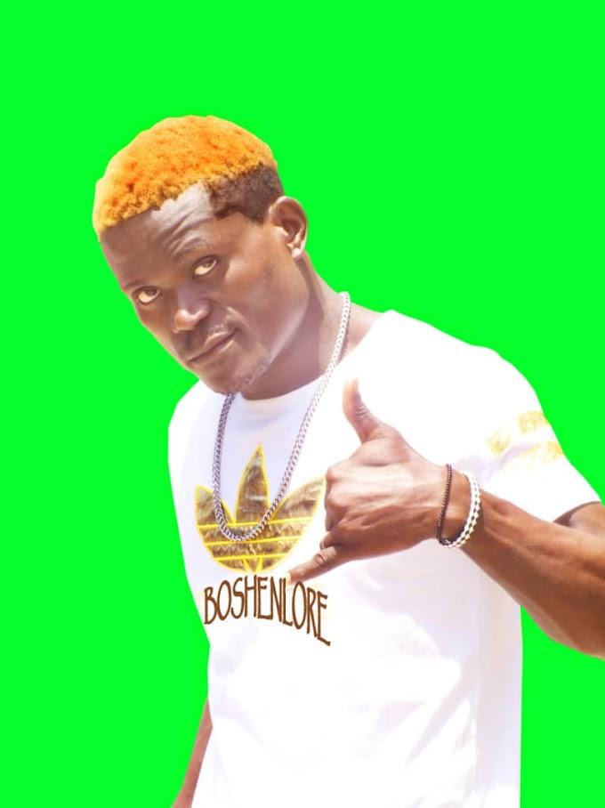 Download Mp3 : QStar - Pata Awawu Ft. F. Tee Apesin, Otumba Lamba