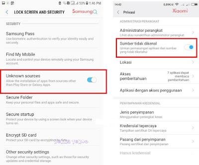 download-aplikasi-hotspotshield-apk-premium-pro-terbaru-v7.5.0-aplikasi-vpn-terbaru-2020