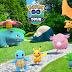 Tudo o que vocês precisam saber antes do Pokémon GO Tour: Kanto!