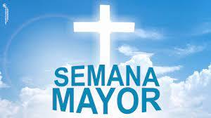 https://www.notasrosas.com/Reminiscencia de la Semana Santa