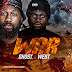 [Music] Ghost X West - War