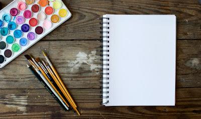 Tips y técnicas para aprender a Dibujar