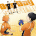 SPYAIR - One Day Lyrics: Indonesia Translation | Haikyuu!! TO THE TOP ED 2