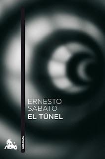 EL-TUNEL-Ernesto-Sabato-audiolibro