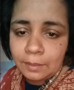 Now that she broke with her «former-husband», Ramla Akhtar blames him for being a rapist and a pedophile. That's an accusation quite common in the sphere of social network trolls (See: Internet troll who branded innocent people paedophiles and terrorists convicted of harassment), in far right movements (See: How the alt-right wields and weaponises accusations of paedophilia) and in authoritarian political regimes (See: Russia brings new fabricated charges against historian of the Terror Yuri Dmitriev).