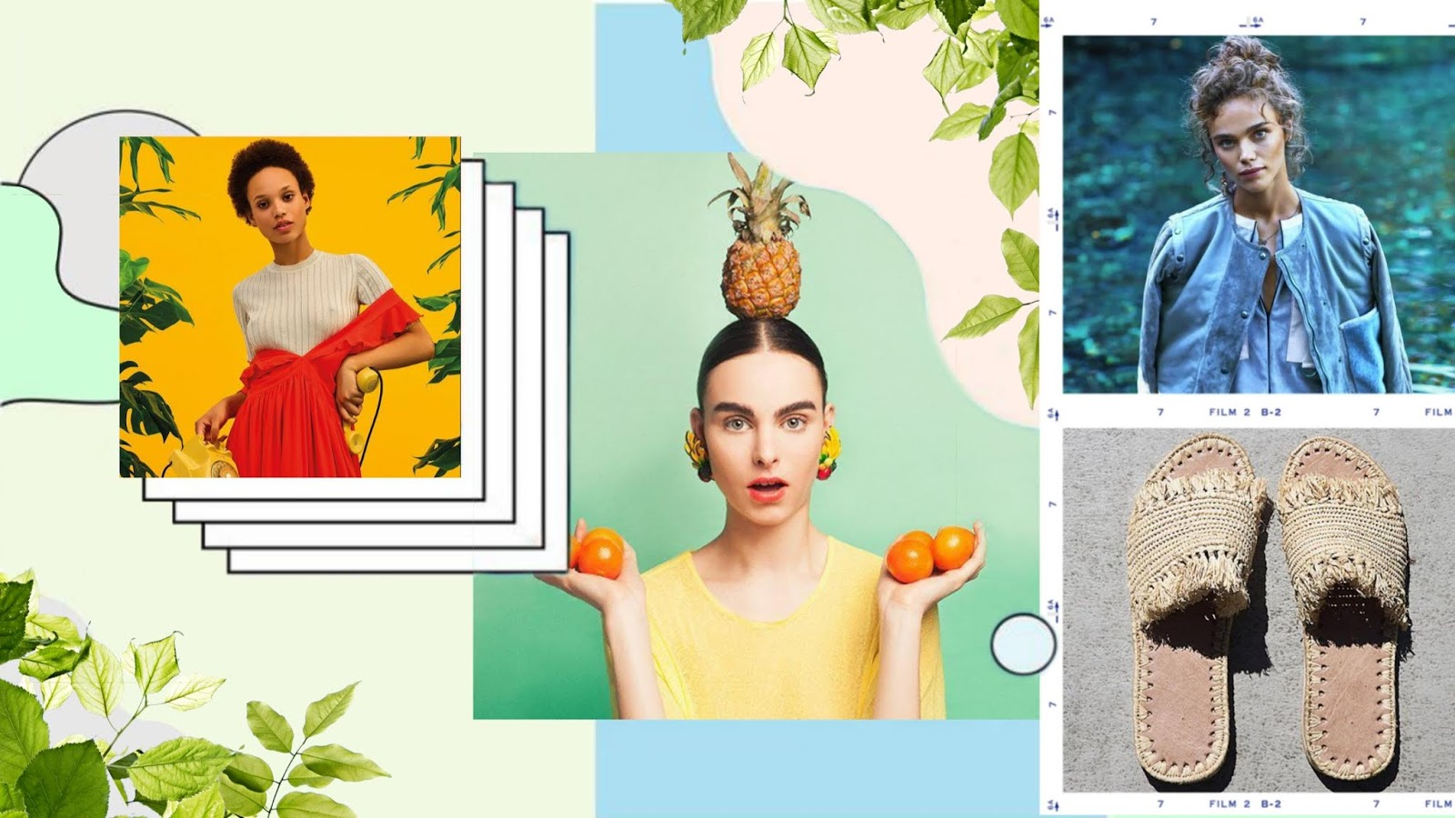 Moda vegana: Beneficios de un estilo sostenible.